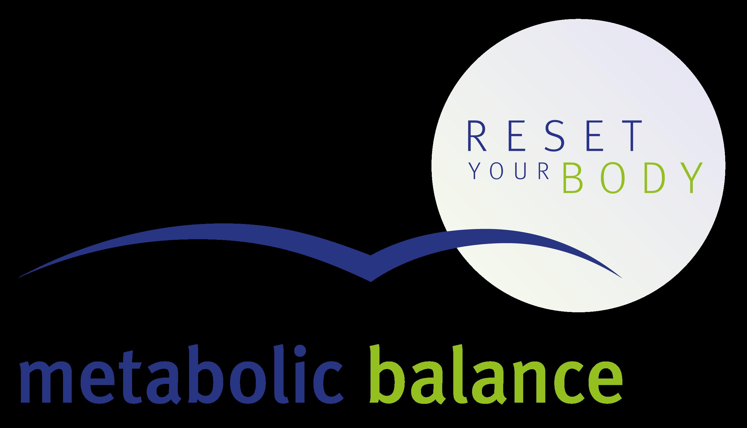 Metabolic Balance® Augsburg Karin Ulmer